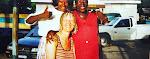 Barbados 1999