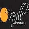 Noel Oneill