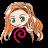 Rhonda D'Vine avatar image