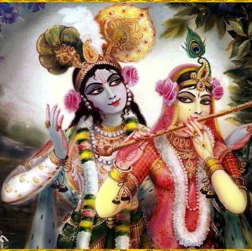 vishal Parmar Bhavnagar
