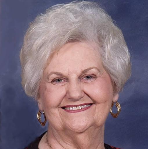 Bernice Sutton