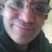 Steve Real avatar image