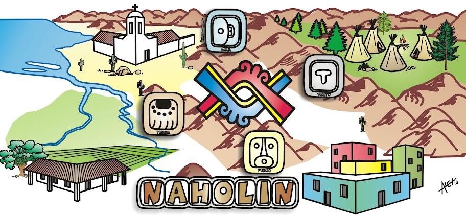 Naholin2.jpg