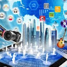 Avatar of Tecnologias e Mídias Digitais