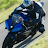 G Dub avatar image