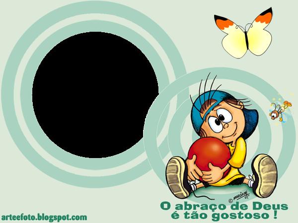 Mig-Meg-abraco-1024x780