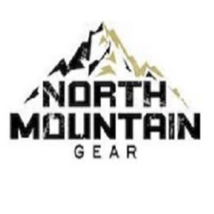 Northmountain Gear
