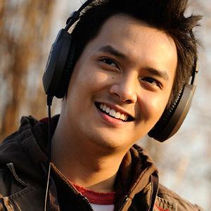 Bryan Termulo – Hanggang Ngayon Lyrics