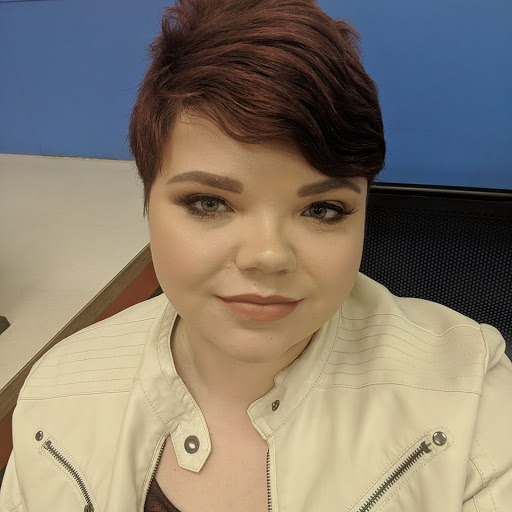 Sara Kruger