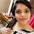 Shailja Thakur avatar image