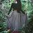 tanvi pawaskar avatar image