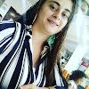 Nádia Alves