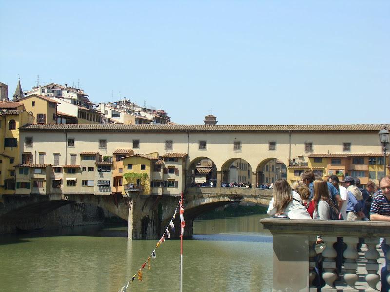 Blog d elisa n voyages photos inspiration voyage et - Piscine place d italie ...