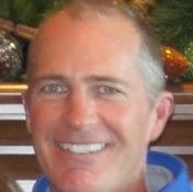 Steve Mchenry