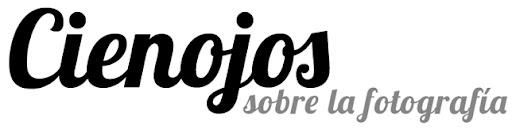 Cienojos.org