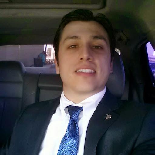 Camilo Sierra