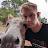 Connor Tumbleson avatar image