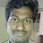 Santhosh Kumar avatar image