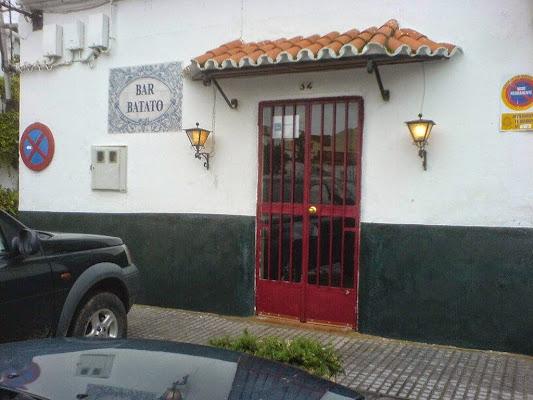 Restaurante Batato