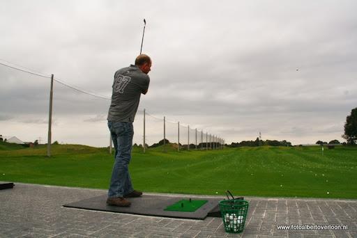 "opening Driving Range ""Golfbaan Overloon 13-08-2011 (21).JPG"