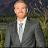 Brett Evans avatar image