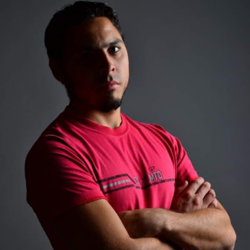 Hektor Moreno picture