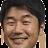 Atom Mérnök avatar image