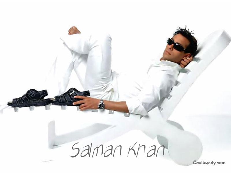 wanted full movie hd 1080p salman khan