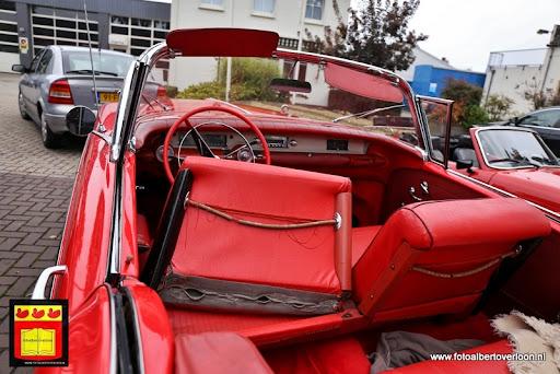 cabrio & oldtimertocht overloon 25-08-2013 (9).JPG
