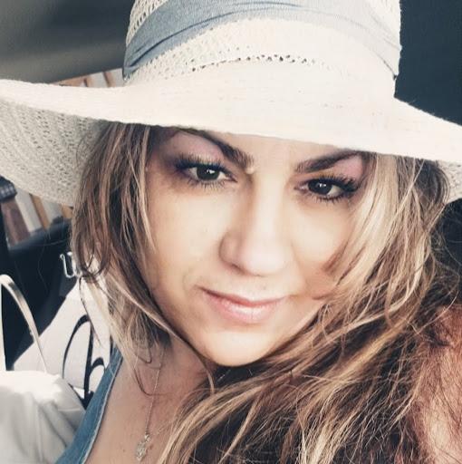 Theresa Morales