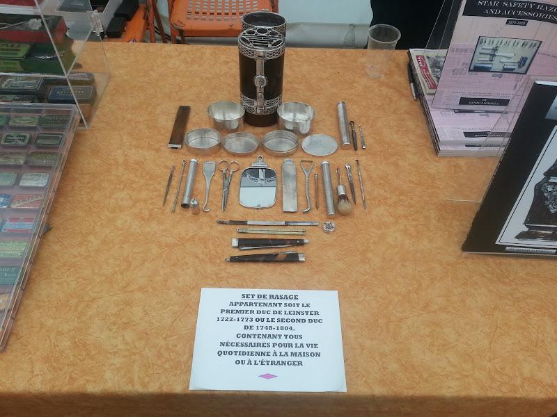 Fabrication de malles pour les membres du CCC 20130928_115100