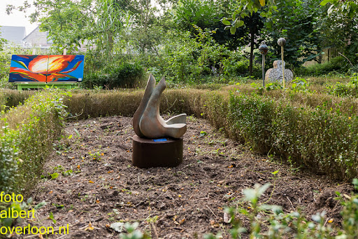 Kunst en Tuin overloon 06-09-2014 (28).jpg