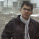 Abhishek Tandon
