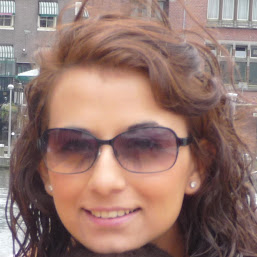 Khatira Seyed photos, images