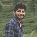 Nandu cg