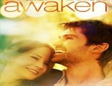 مشاهدة فيلم Awaken