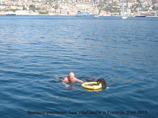 Frankrijk reddend zwemmen 9jul2010.JPG