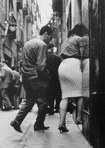prostibulos colombia prostitutas barrio salamanca