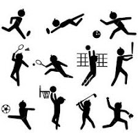 9 Trik Kurangi Cedera Saat Olahraga | Hajsmy Blog