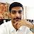sehajbir aujla avatar image