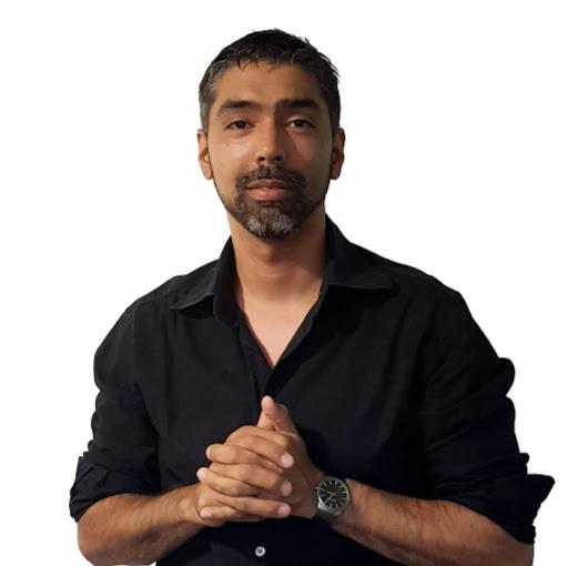 Gonzalo Bases