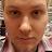 Cruward o avatar image