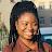 Akinsola oluwakorede Tomiiyin avatar image