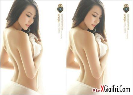 xgiaitri.com nu giao vien khoe than khong kem can lo lo 8b4e7c Ảnh sex một giáo viên Trung Quốc