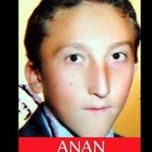 Aydin AYHAN