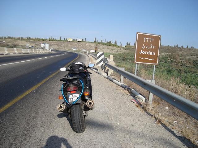 Uma Viagem ao Centro do Mundo...  - Página 3 ISRAEL%252520109