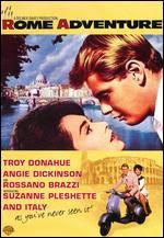 Candelabro Italiano (1962)