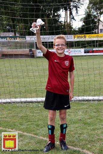 Finale penaltybokaal en prijsuitreiking 10-08-2012 (53).JPG