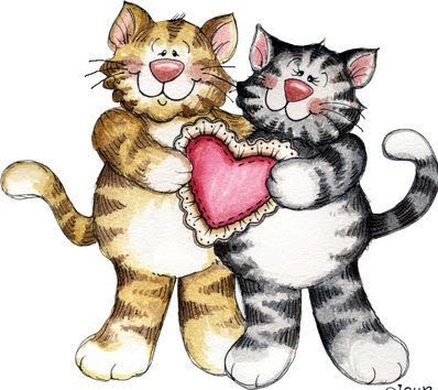 Cats.jpg?gl=DK