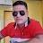 Alpesh Pawar avatar image